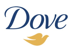 Dove's Viral Films Expand Real Beauty Campaign