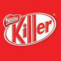 Nestle Fumbles Facebook - Misses The Whole Point of Social Media