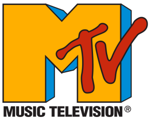 MTV Takes Social TV to Next Level