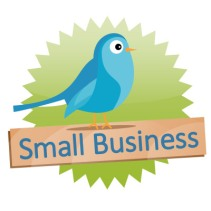 tweet-small_business
