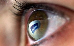 facebook-privacy-ftr