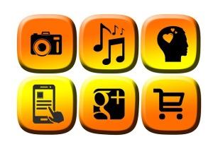 social-media-523227_640