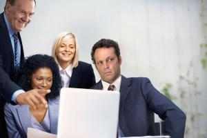 Unfinished Business Stock Photos
