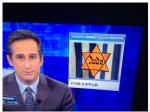 Chicago Local News Uses Nazi Image on Yom Kippur