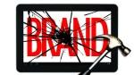 Damaging-Brand