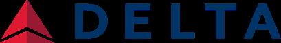 1000px-Delta_logo.svg