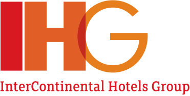 InterContinental_Hotels_Group.svg
