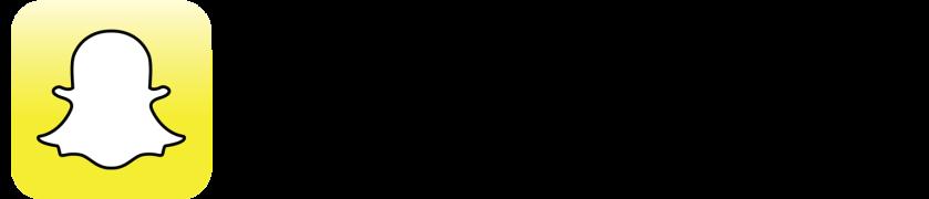 snapchat-logo-5