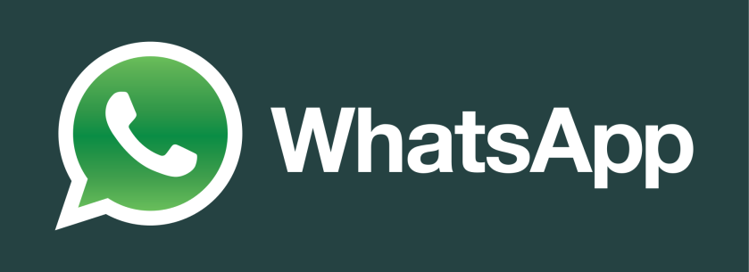 WhatsApp_logo.svg