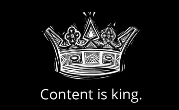 Content-Is-King (1)