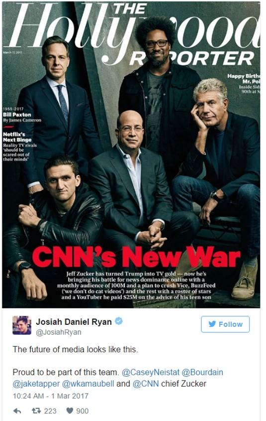future-of-media