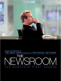 the newsroom.jpg